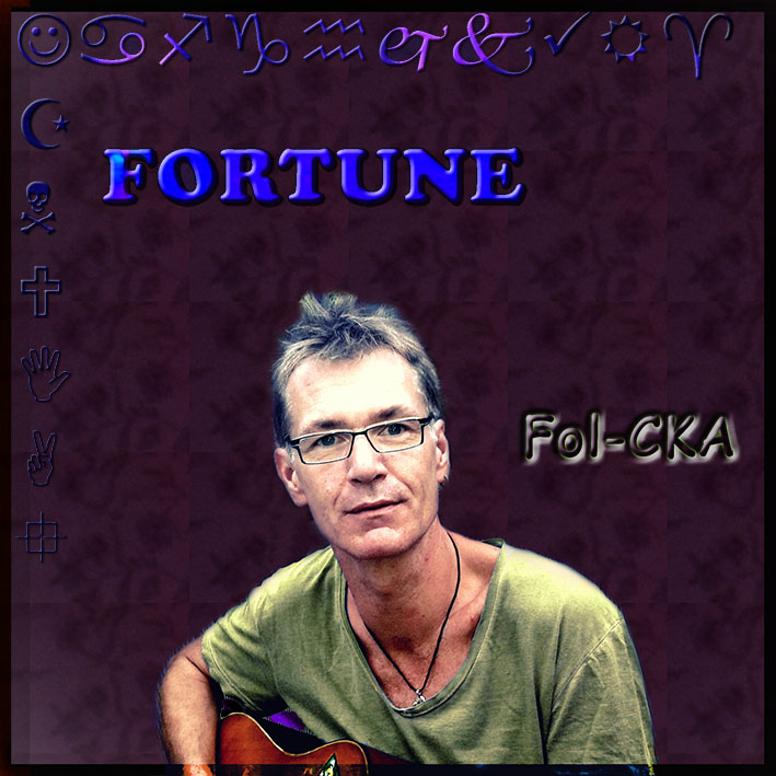 Cover_CD_FORTUNE_face