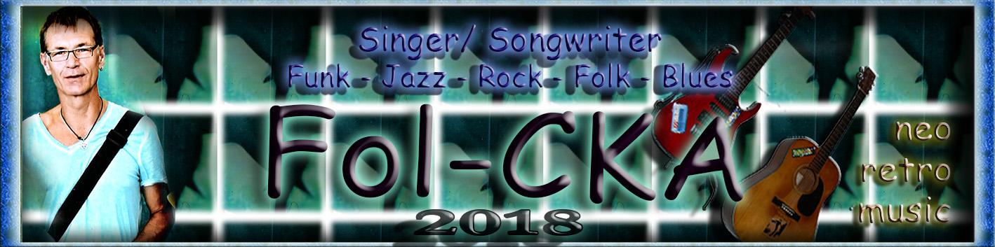 Logo Fol-CKA`s Am di Rag